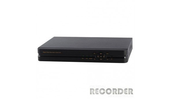 Atis DVR-8904KM