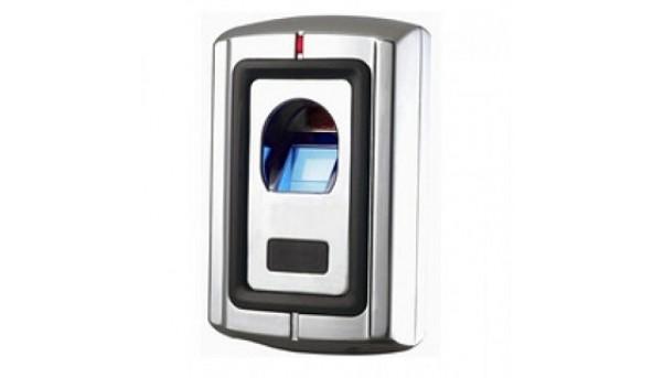 Біометричний контролер доступу Atis FPR-EM