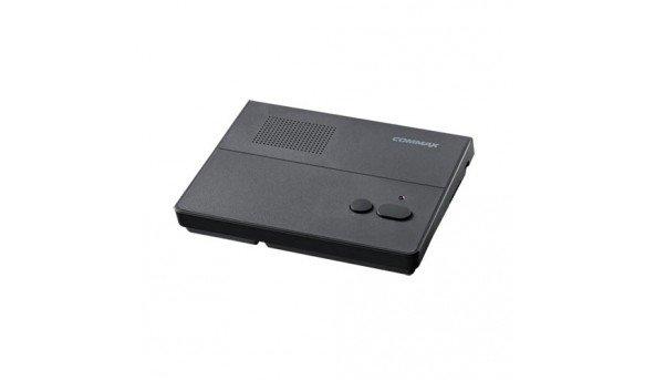 Абонентский пульт Commax CM-800