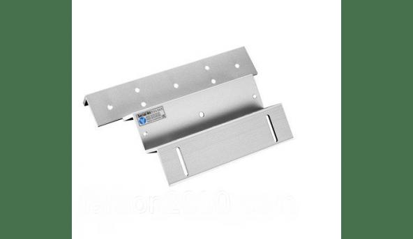 Уголок Yli Electronic MBK-180ZL монтажный для системы контроля доступа
