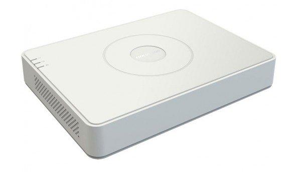 Turbo HD видеорегистратор Hikvision DS-7116HQHI-F1/N