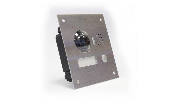 2-проводная IP вызывная панель Dahua DH-VTO2000A-2