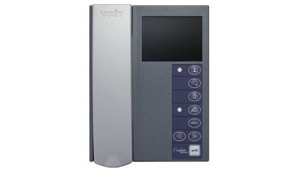 Монитор видеодомофона VIZIT-M441MG