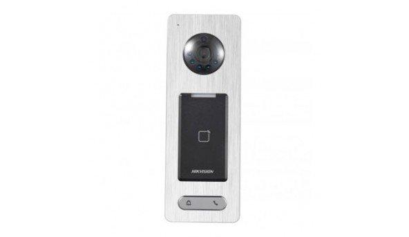 Термінал контролю доступу Hikvision DS-K1T500S