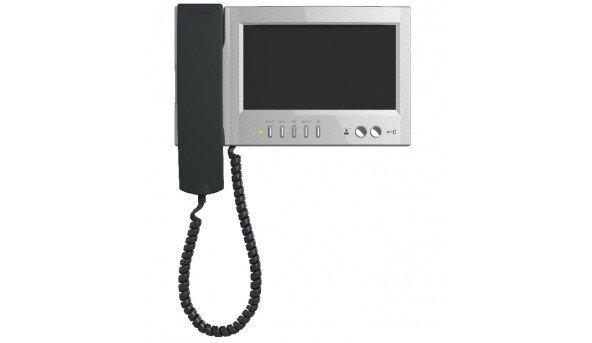 Монитор видеодомофона VIZIT-M467МS