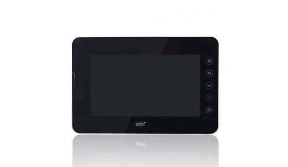 Видеодомофон ATIS AD-721M Black