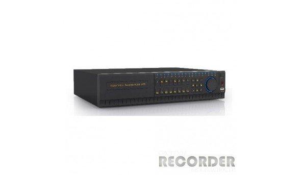 Atis DVR-8832KM