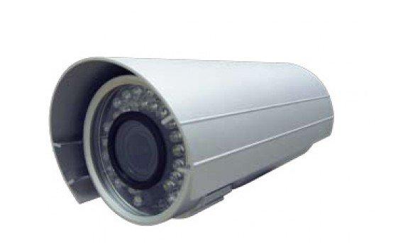 IP камера Atis ANCW-2MVF-W