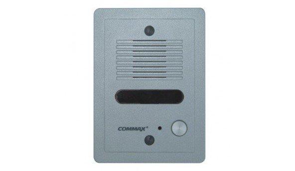 Аудиопанель вызова Commax DR-2G