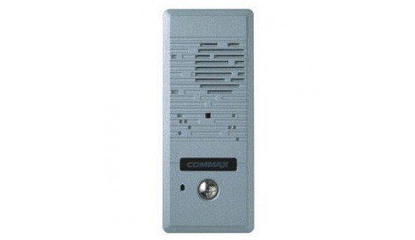 Аудиопанель вызова Commax DR-20P