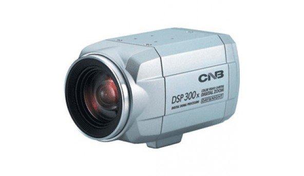 Видеокамера CNB-A1563PL