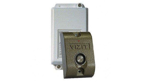 Контроллер ключей VIZIT-KTM600М