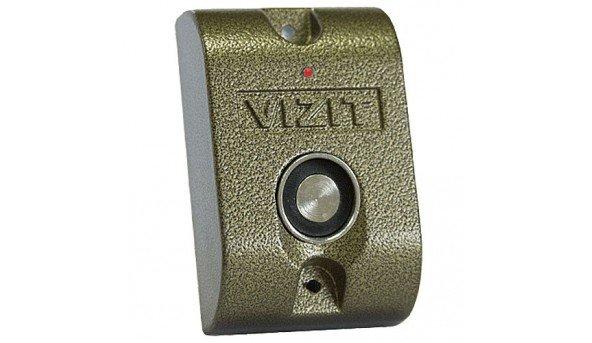 VIZIT RD-2
