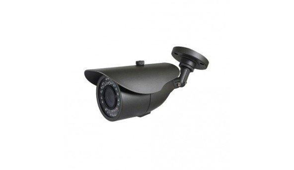 Наружная видеокамера  Atis AW-420 IR-24
