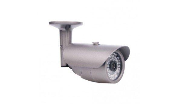Уличная цветная видеокамера Qtum QCB433SE-30
