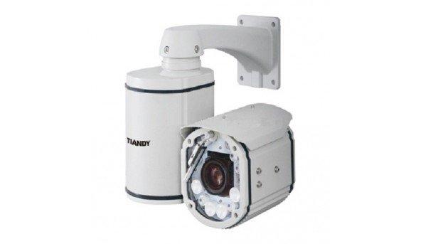 Speed Dome камера TIANDY TC-D3624E-IR-V2