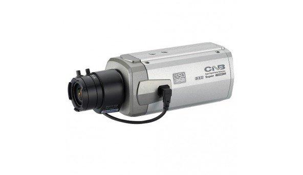 Видеокамера CNB-G1310P