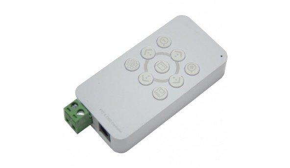 Беспроводный пульт управления PTZ-OSD