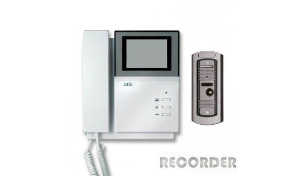 Atis AD-228PF2