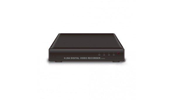 Atis DVR-7604KT