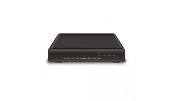 Atis DVR-7608KT