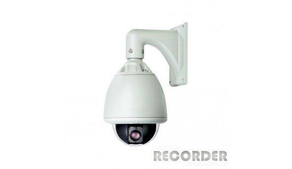 Высокоскоростная видеокамера Atis ASD-10SA500
