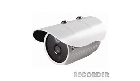 Камера видеонаблюдения Atis AW-C700IR-20