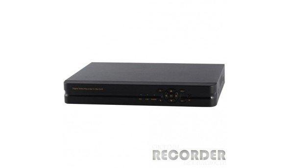 Atis DVR-8804KM