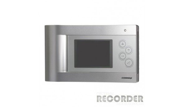 Commax CDV-40Q
