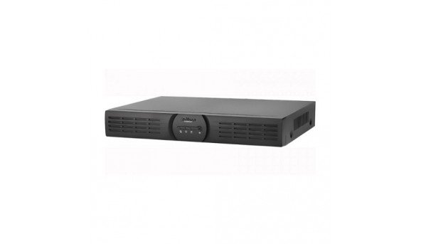 Dahua DVR-2116HC
