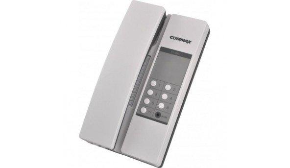Интерфон Commax TP-6RC