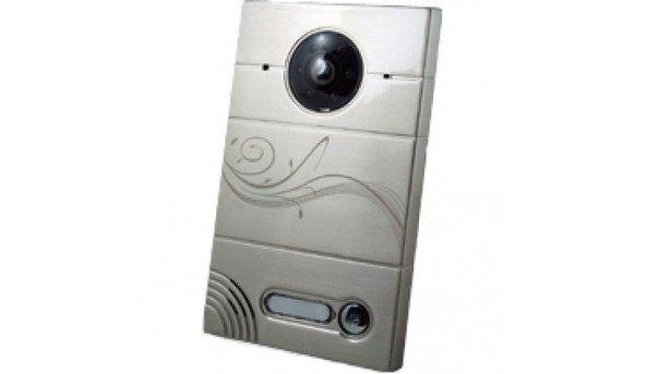 IP панель BAS-IP AV-01