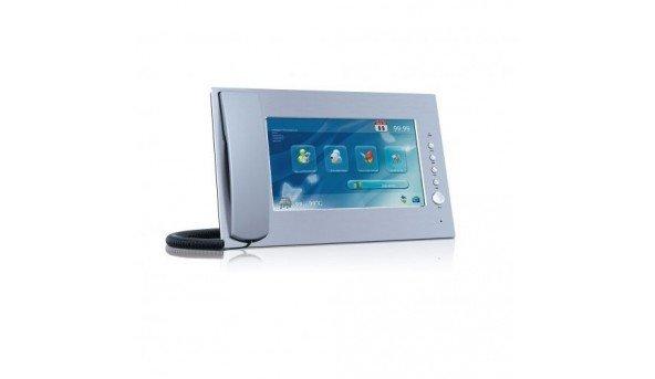 IP відеодомофон BAS-IP AM-01