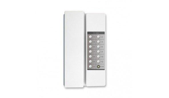 Интерфон Commax TP-12RC