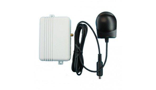 GSM сигнализация 3х5 GPS