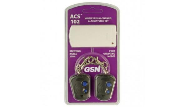 GSN ACS-102