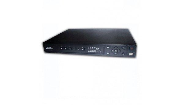 Dahua DH-NVR3208