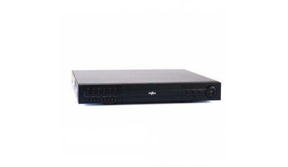 HD-SDI видеорегистратор Gazer NF308me