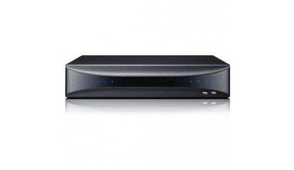 Qtum DVR-HD1049