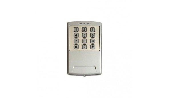 ITV DLK-640 Plus