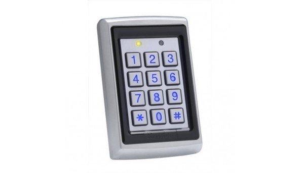 Кодовая клавиатура Atis AK-568L
