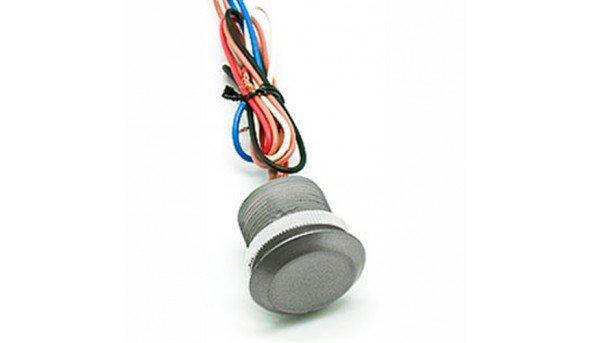 Мини-считыватель Iron Logic CP-Z-2L для системы контроля доступа