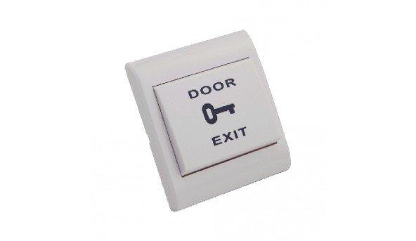 Кнопка виходу Atis Exit-802