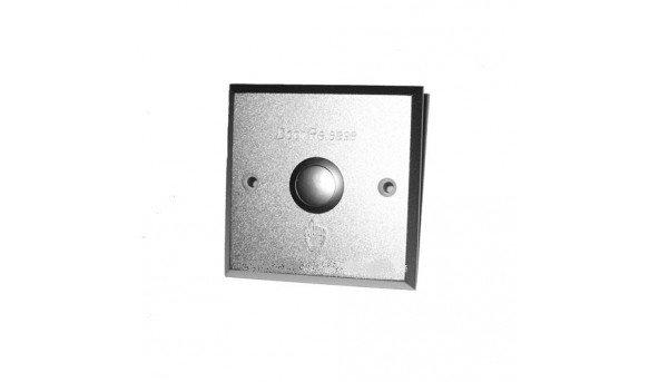 Кнопка выхода Atis Exit-800B