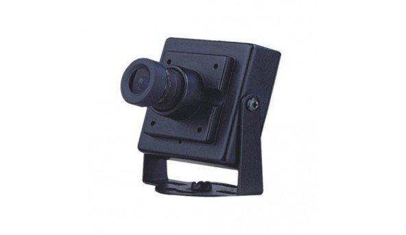 Atis KT-8031