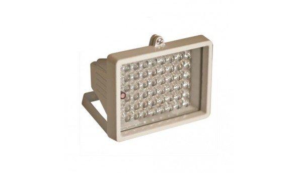 Lightwell LW-30IR45-220