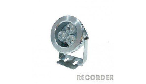 Lightwell S-SA3-30-C-IR