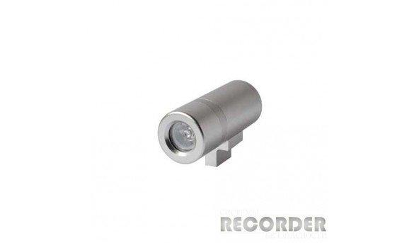 Lightwell S-SA1-60-C-IR