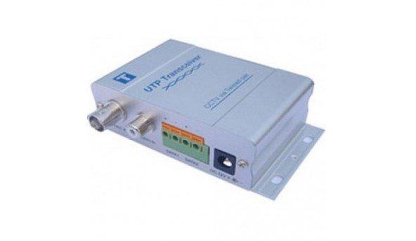 Передатчик видеосигнала Atis AL-302T