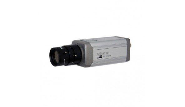 Цветная видеокамера Qtum QSN612
